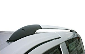 mercedes-benz-vito-roof-rails-10-300.jpg